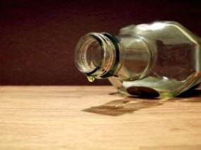 Leczeniem z alkoholizmu nad morzem