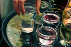 Leczenie uzależnień od alkoholu