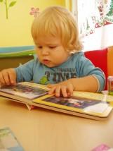 Całodniowe zajęcia dla dzieci