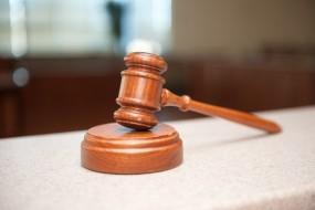 Windykacja polubowna i sądowa
