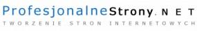 Profesjonalne Tworzenie Stron Internetowych