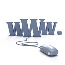 Projektowanie i Pozycjonowanie stron internetowych
