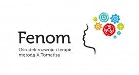 Terapia słuchowa metodą TOMATIS