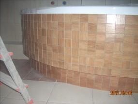 Tynki Dekoracyjne Strukturalne Ogrodzenia Panelowe