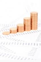 Analizy i plany finansowe