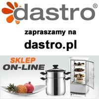 Wyposażenie gastronomii Bielsko Biała