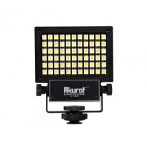 Lampa LED AKURAT LL2120hp2 - Wynajem