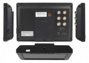 Monitor podglądowy VM-2 - Wynajem