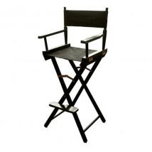Krzesło reżyserskie - Wynajem