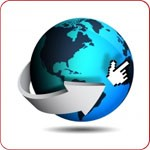 Strony internetowe www - sklepy