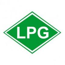 Montaż instalacji auto gaz