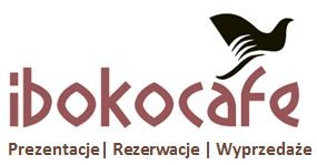 ibokocafe.pl