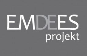 Architektura wnętrz- aranżacje i projekty