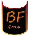 Doradca Finansowy BFGroup