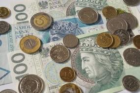 Sprawy o zapłatę - Windykacja należności