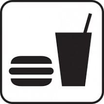 Dzierżawa automatów do napojów