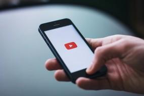 Reklama Video na You Tube