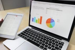 Content Marketing - Pisanie i Publikacja Artykułów