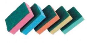 Tniemy rożne kształty z pianki poliuretanowej