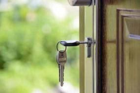 Wycena mieszkań i domów