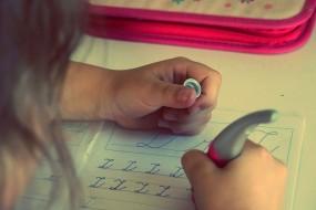 Wychowanie przedszkolne