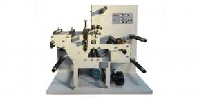 Sprzedaż maszyn poligraficznych i akcesoriów