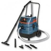Sprzęt sprzątający - wynajem
