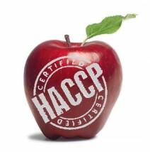 Księga HACCP, GMP, GHP