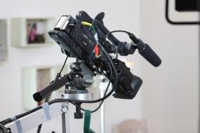 Produkcja filmowa i reklamowa