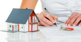 Profesjonalna pomoc w uzyskaniu kredytu