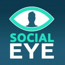 Obsługa marketingowa, Social Media