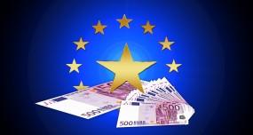Pozyskiwanie dotacji unijnych