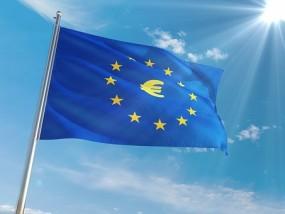 Prowadzenie projektów unijnych
