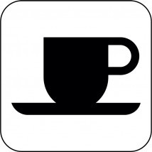 Wynajem automatów do kawy