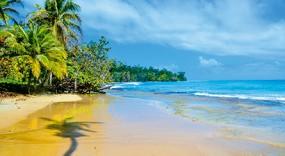 wakacje w Panamie