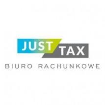 Biuro Rachunkowe JustTax