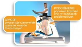 Vacu Fitness