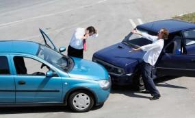 Badania psychologiczne dla sprawcy wypadków
