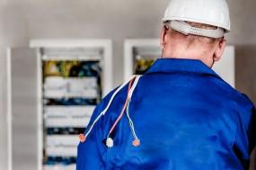 Pomiary instalacji elektrycznych