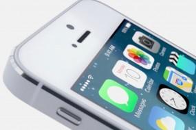 iOS (iPhone) – tworzenie aplikacji mobilnych