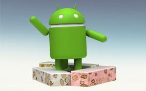 Android – tworzenie aplikacji mobilnych
