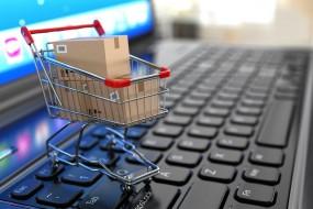 Tworzenie i optymalizowanie sklepów internetowych