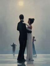 Taniec Towarzyski dla par
