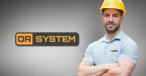 Projektowanie instalacji teletechnicznych
