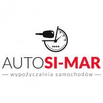 Auto Si-Mar