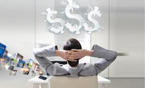 Pomoc w określeniu celów finansowych