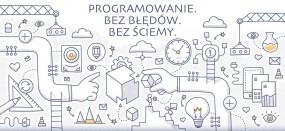 Modyfikacja i rozbudowa oprogramowania