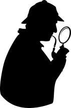 poszukiwanie osób