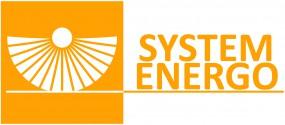 System Energo