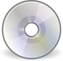 Niszczenie elektronicznych nośników danych